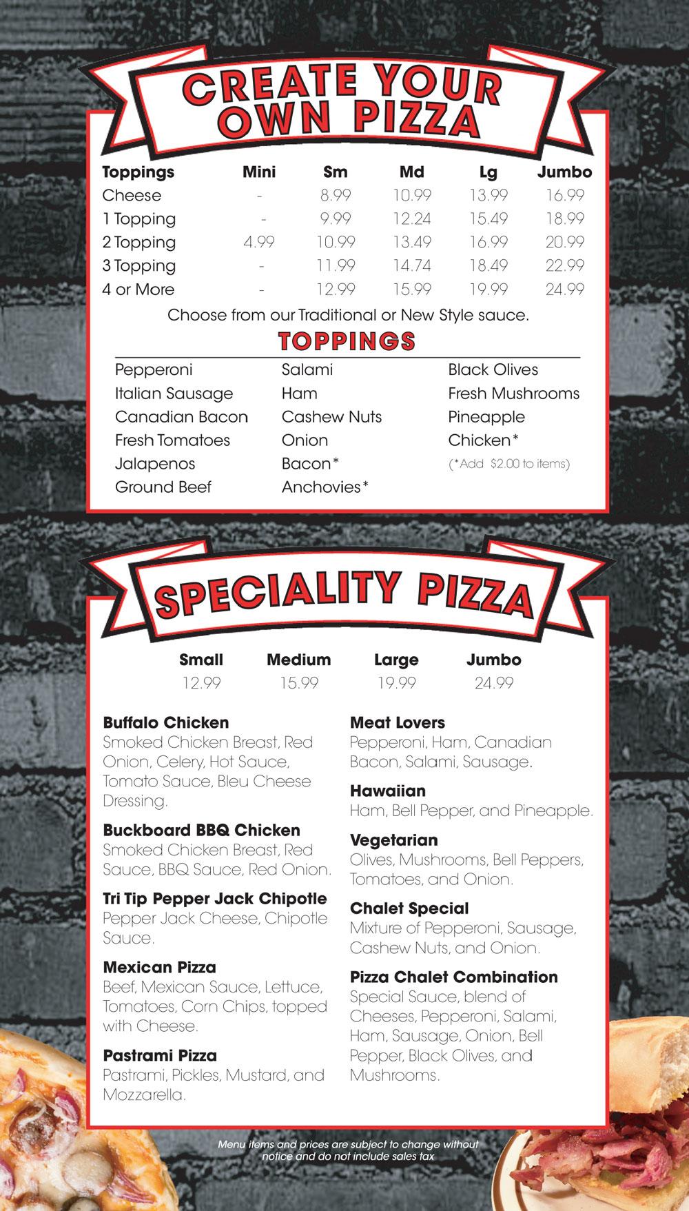 pizza-chalet-menu-inside-print-7-20-16-2